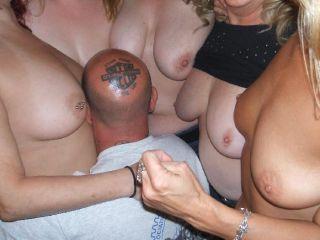 הכרויות סקס , עצה למציאת הכרויות סקס בחינם